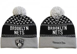 Casquettes NBA Brooklyn Nets XKBVTRFL