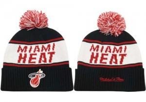 Casquettes NBA Miami Heat PPP35XX5