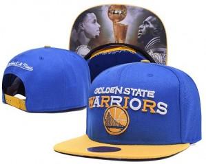Casquettes NBA Golden State Warriors SPU3Q2R3