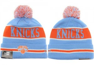 Casquettes NBA New York Knicks 7MH7K3PT