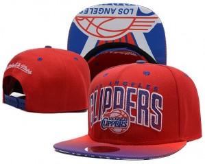 Casquettes NBA Los Angeles Clippers QA4S8PF5