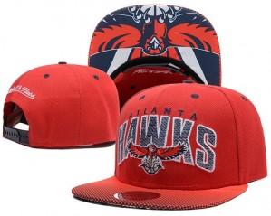 Atlanta Hawks XWAGW4CR Casquettes d'équipe de NBA