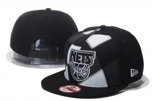 Casquettes JNDCLFP2 Brooklyn Nets