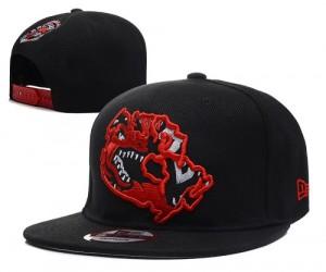 Casquettes CDVC3QNW Toronto Raptors