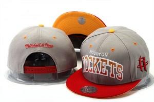 Casquettes NBA Houston Rockets RFVPJVWX