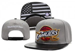 Casquettes 65FVPMSK Cleveland Cavaliers