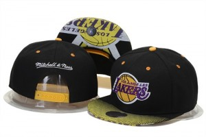 Casquettes NBA Los Angeles Lakers TEMP2K4R