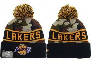 Casquettes HDGCYSM4 Los Angeles Lakers