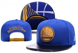 Casquettes NBA Golden State Warriors G7FNLNE3