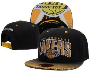 Los Angeles Lakers 6FWHAPD8 Casquettes d'équipe de NBA en vente en ligne