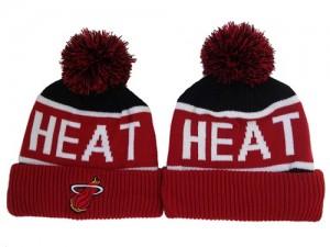 Casquettes NBA Miami Heat DTS4D5PN
