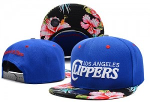 Casquettes NBA Los Angeles Clippers RY2XEB6B