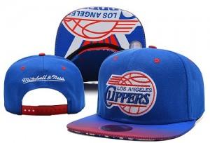 Los Angeles Clippers 86KFECVJ Casquettes d'équipe de NBA
