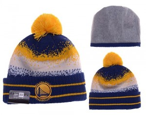 Golden State Warriors 7RB3Q2QX Casquettes d'équipe de NBA sortie magasin