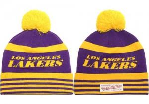 Casquettes NBA Los Angeles Lakers 2KHVA6Y4