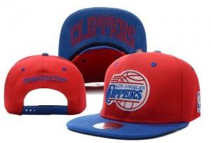 Los Angeles Clippers G7C628SR Casquettes d'équipe de NBA