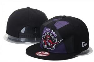 Toronto Raptors 6R2NRTGP Casquettes d'équipe de NBA