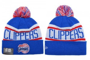 Casquettes NBA Los Angeles Clippers EAGKE82R