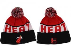 Casquettes NBA Miami Heat BDJNJL34