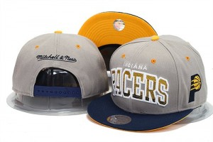 Casquettes NBA Indiana Pacers YY3GNSUE