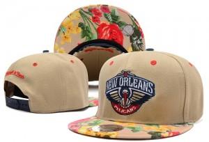 Casquettes RDRV4NVG New Orleans Pelicans