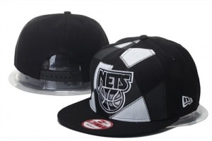 Casquettes JNDCLFP2 Brooklyn Nets