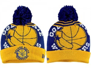 Golden State Warriors 8YVYM5HP Casquettes d'équipe de NBA