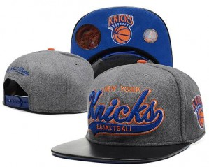 Casquettes CNBD6X7G New York Knicks