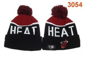 Miami Heat 3B6UX353 Casquettes d'équipe de NBA en ligne