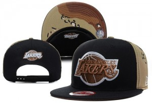 Casquettes NBA Los Angeles Lakers 7G8EGD7B