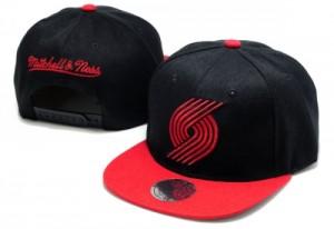 Portland Trail Blazers JB8SRPD5 Casquettes d'équipe de NBA