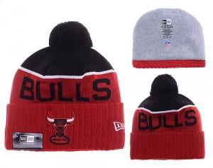 Chicago Bulls 2GKTK6CN Casquettes d'équipe de NBA