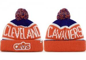 Cleveland Cavaliers HDV4XWYS Casquettes d'équipe de NBA en ligne