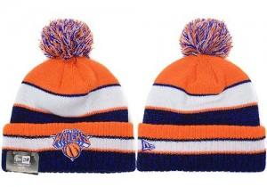 New York Knicks AJ25XME4 Casquettes d'équipe de NBA