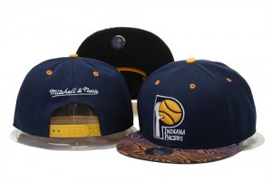 Casquettes NBA Indiana Pacers PTLGH5HA
