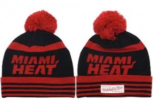Miami Heat FR7TCUAY Casquettes d'équipe de NBA
