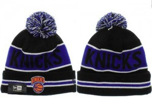 Casquettes NBA New York Knicks HUA6DV8V