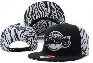 Casquettes NBA Los Angeles Lakers 2KTQ8633