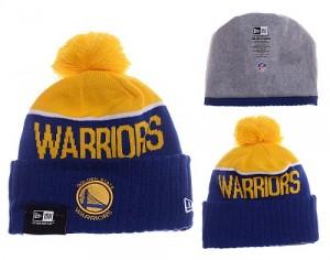 Golden State Warriors CT7YMC23 Casquettes d'équipe de NBA pas cher