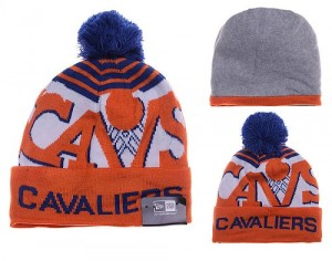 Casquettes NBA Cleveland Cavaliers CUVX7FS2