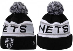 Casquettes NBA Brooklyn Nets DNFJUSD8