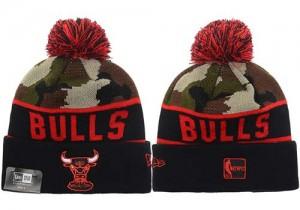 Casquettes NBA Chicago Bulls XXK3Y5PG